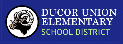 Ducor's Mission Statement